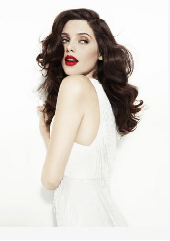 Vanity Fair  2012 Dt410