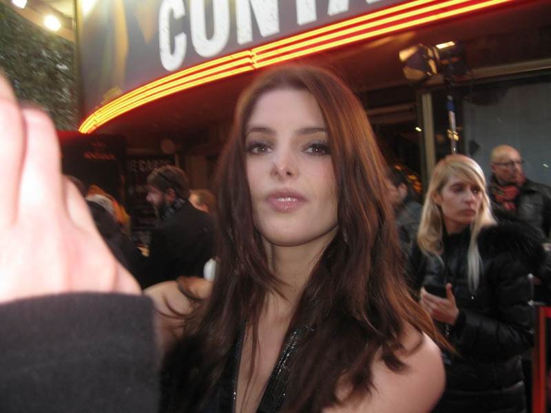 Ashley Greene Img_1110