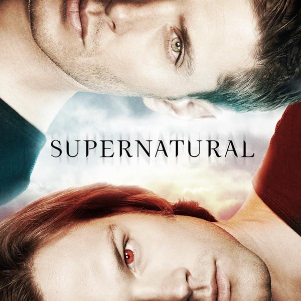 Supernatural Sn07-c10