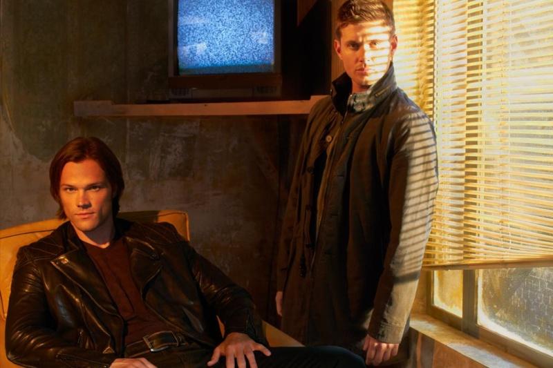 Supernatural Sn07-c13