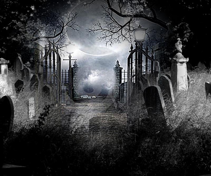 Déco Halloween 2011 fait par sathyne33 Wall1611