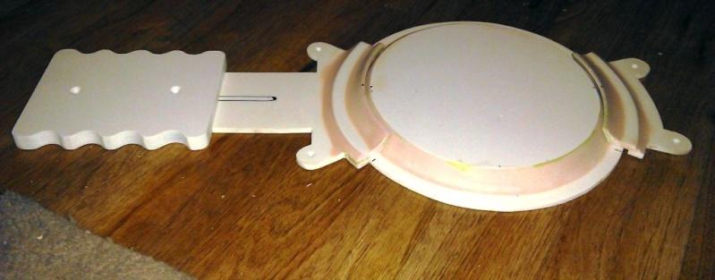 fabrication de l'hoveboard Imag0912