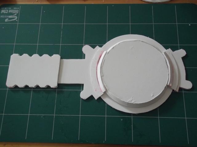 fabrication de l'hoveboard Photo_56