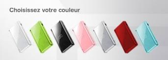 Quelles sont les couleurs des DS lite ? Couleu11
