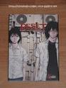 les mangas Manga_15