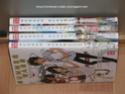 les mangas Manga_16