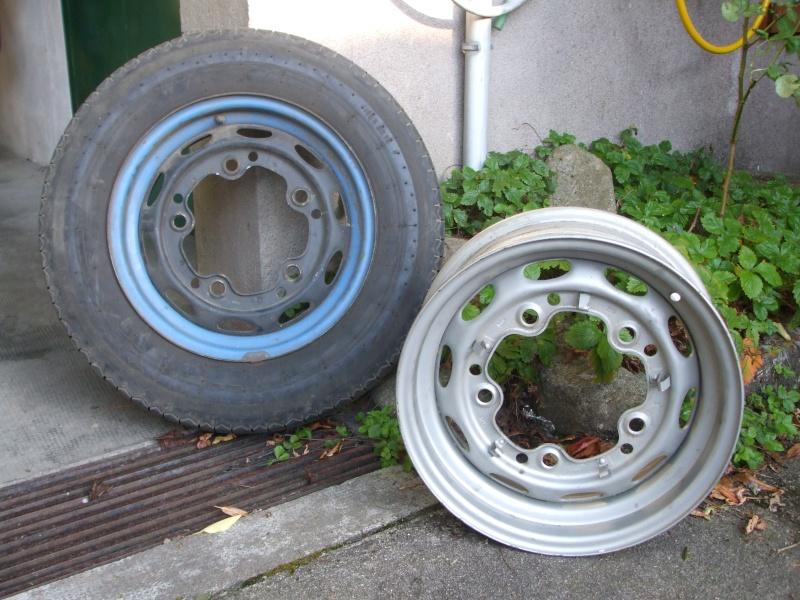 Old Speed, véhicules, pièces et goodies! Jantes11