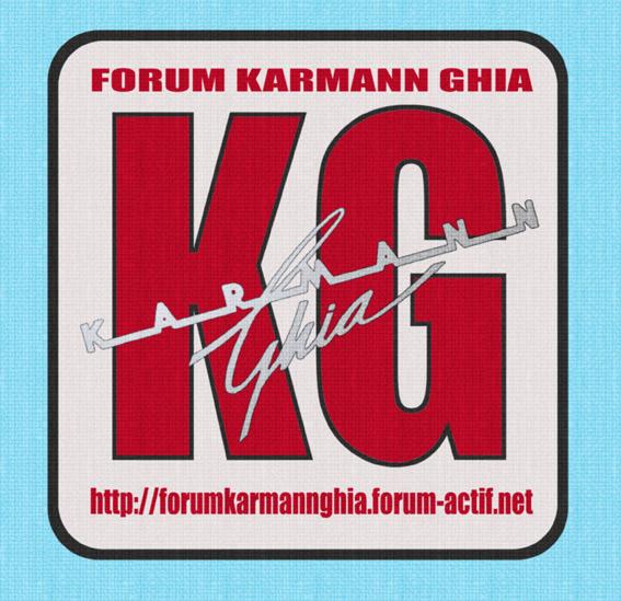 Appel a tous les FKGERS!!!!!!!(on vous demande votre avis!) - Page 2 Logofo10