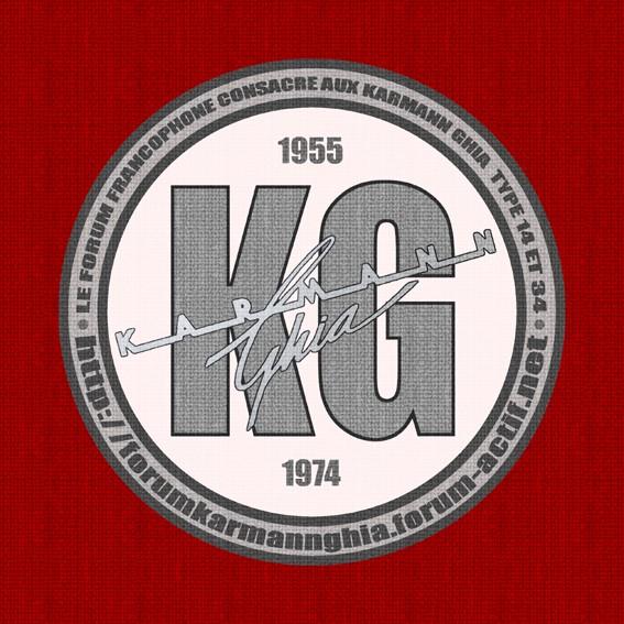 Appel a tous les FKGERS!!!!!!!(on vous demande votre avis!) - Page 2 Logofo15