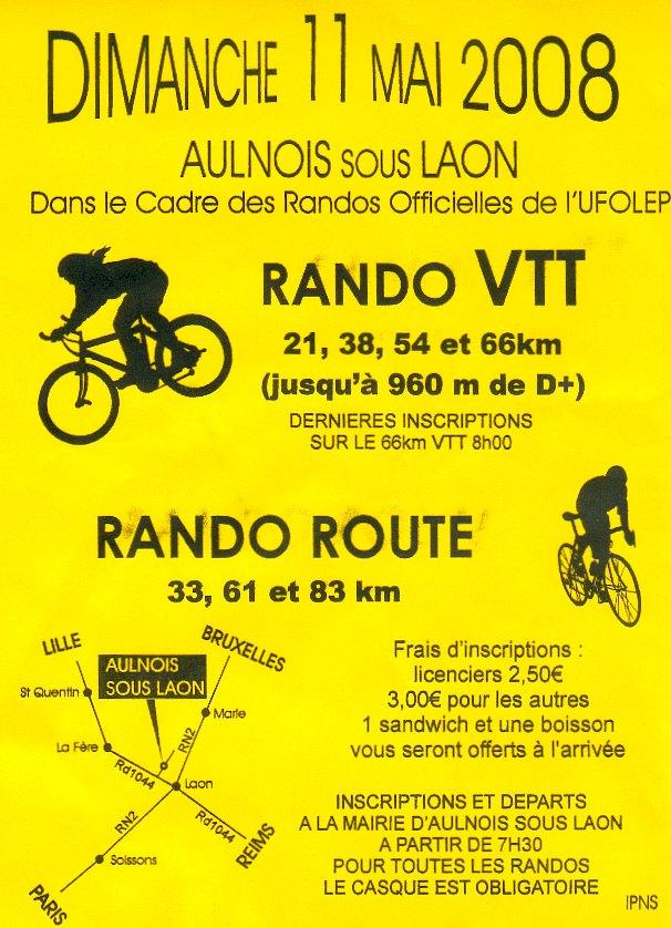 Rando à Essigny le Grand / 02-03 - Page 5 Aulnoi10