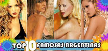 Najljepse devojke u Argentini(prema citateljima) 3gg4yz10