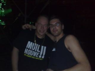 Vos photos avec des DJ's - Page 3 11052011