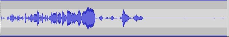 Detection des météores Sound_10