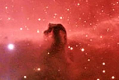 Osservatorio del Celado : nouvelle serie Tete-210
