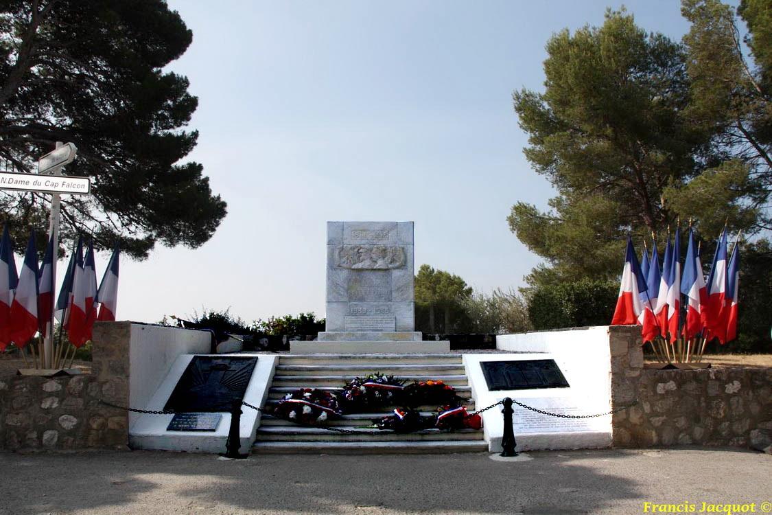 [Histoires et Histoire] Monuments aux morts originaux Français Tome 1 - Page 2 00414