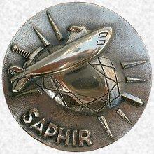 SAPHIR (SNA) - Page 3 Blason10