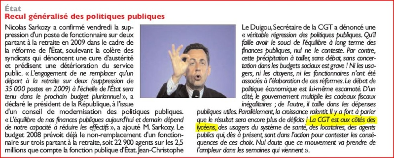 Les Syndicats Cgt_gr10