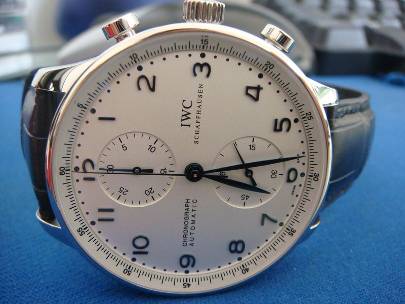 On sort les chronos... Dsc01016