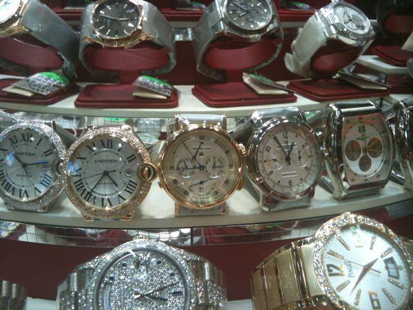 Hong Kong ou le paradis des montres ... - Page 4 Img_0611