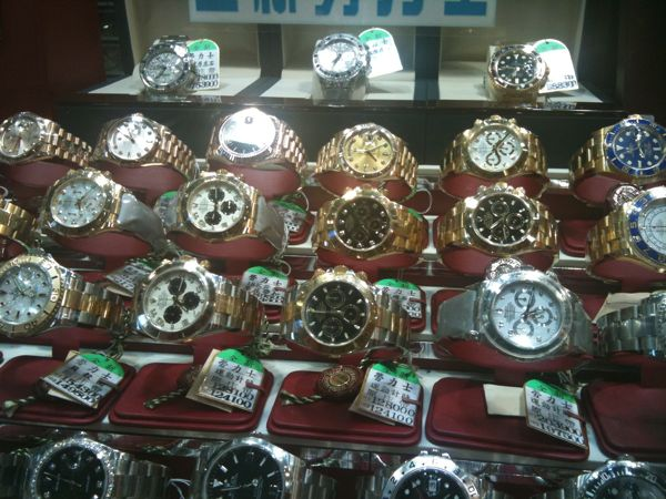 Hong Kong ou le paradis des montres ... - Page 4 Img_0613