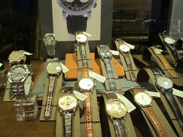 Hong Kong ou le paradis des montres ... - Page 4 Img_0825
