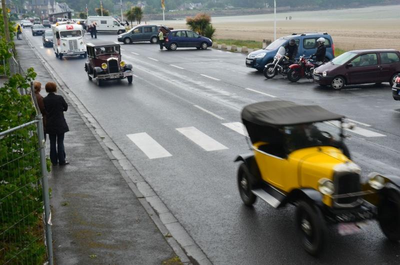 Tour de Bretagne 2012 Dsc_0310