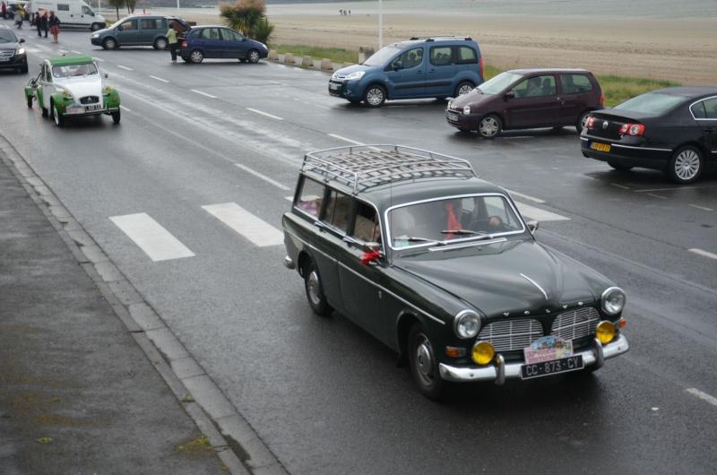 Tour de Bretagne 2012 Dsc_0311