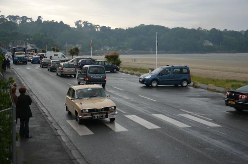Tour de Bretagne 2012 Dsc_0315