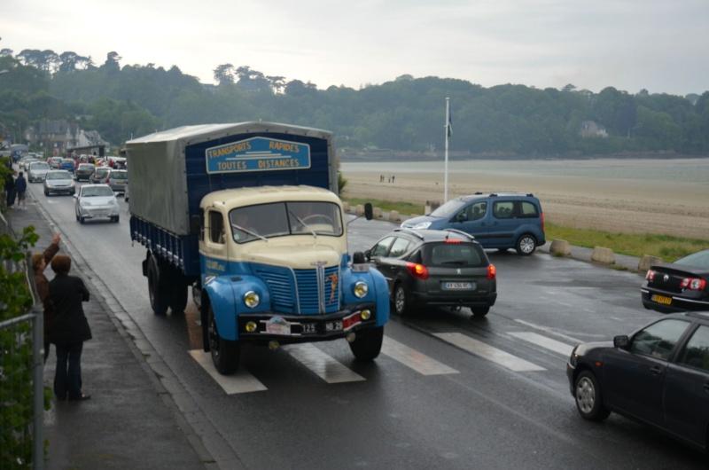 Tour de Bretagne 2012 Dsc_0316