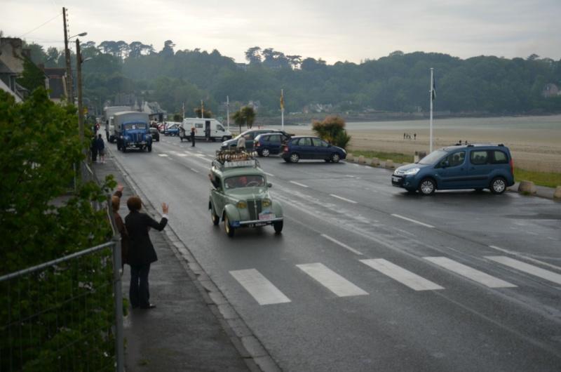 Tour de Bretagne 2012 Dsc_0317