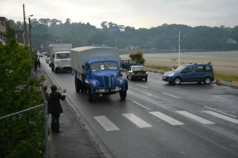 Tour de Bretagne 2012 Dsc_0318