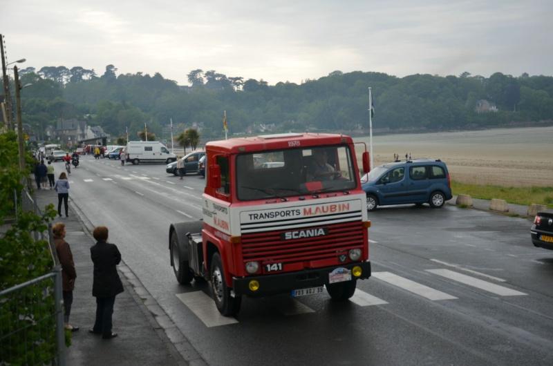 Tour de Bretagne 2012 Dsc_0320