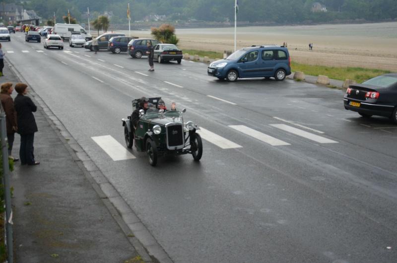Tour de Bretagne 2012 Dsc_0322