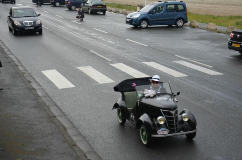 Tour de Bretagne 2012 Dsc_0326