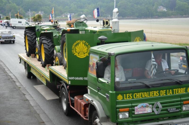 Tour de Bretagne 2012 Dsc_0327