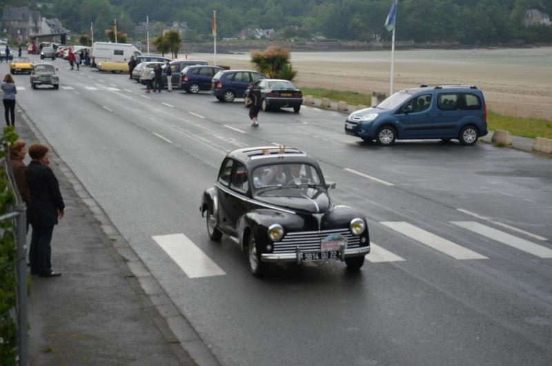 Tour de Bretagne 2012 Dsc_0330