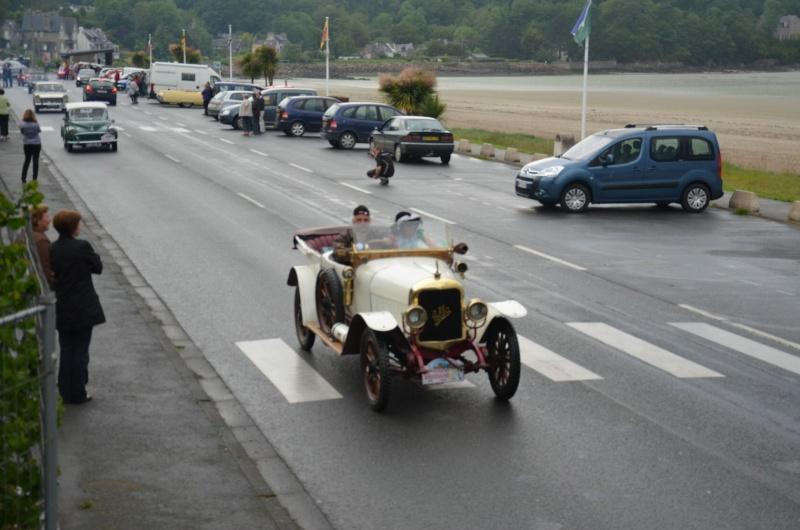 Tour de Bretagne 2012 Dsc_0331