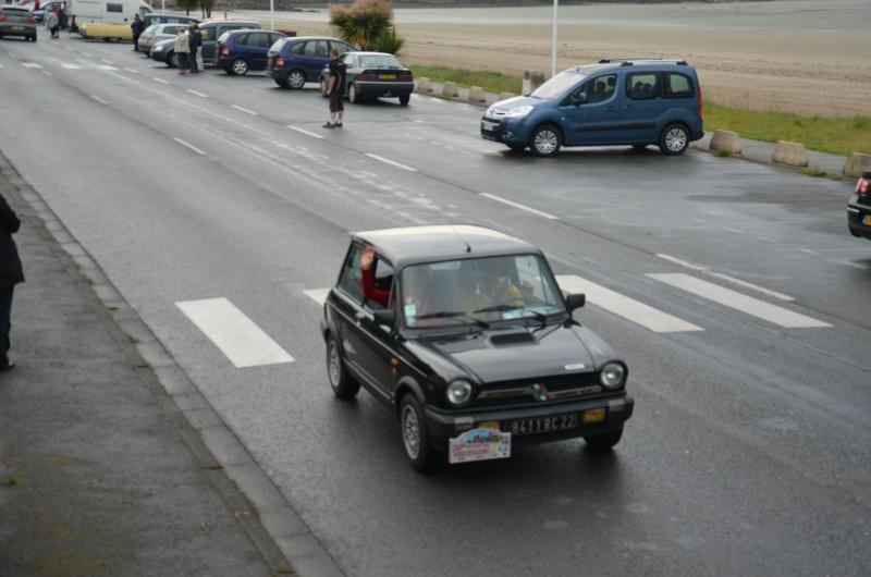Tour de Bretagne 2012 Dsc_0333