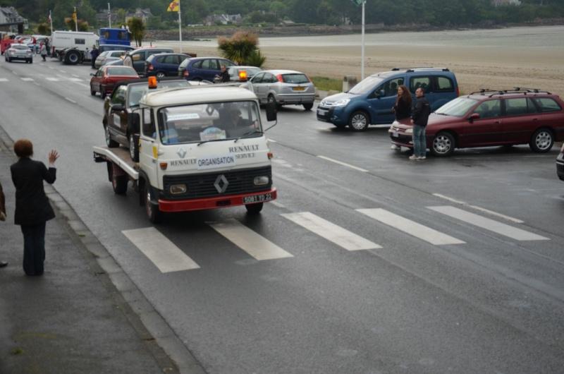 Tour de Bretagne 2012 Dsc_0335