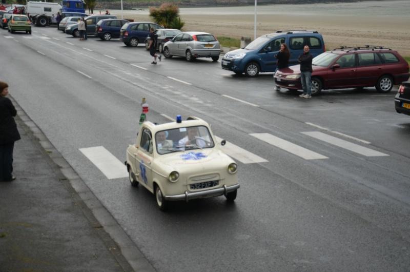 Tour de Bretagne 2012 Dsc_0337