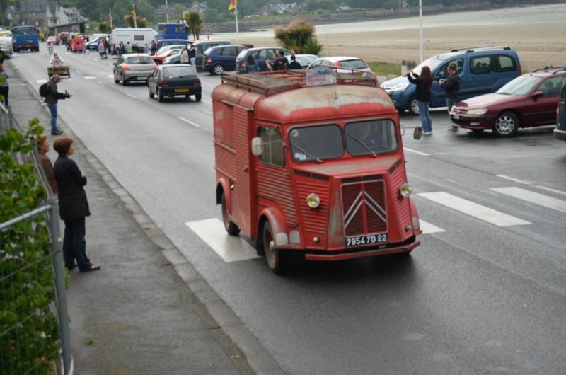 Tour de Bretagne 2012 Dsc_0338