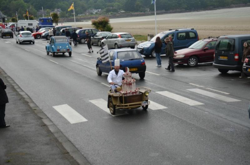 Tour de Bretagne 2012 Dsc_0339