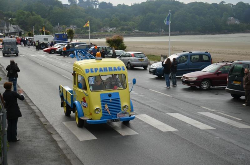 Tour de Bretagne 2012 Dsc_0341