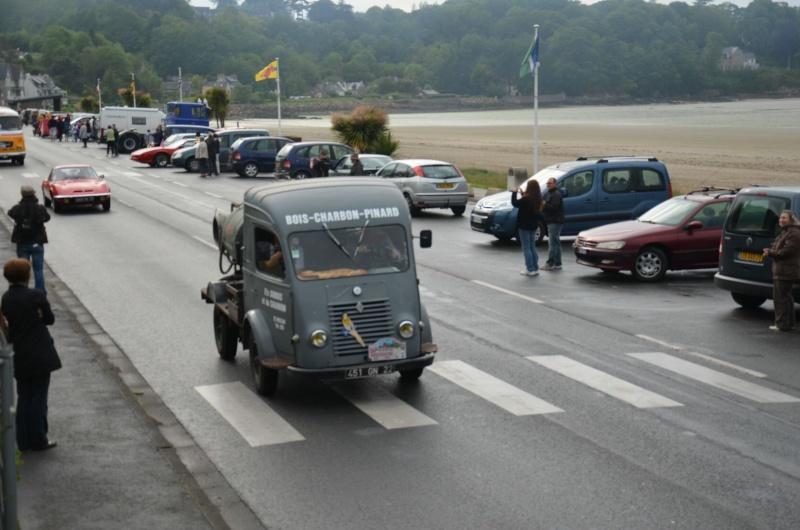 Tour de Bretagne 2012 Dsc_0342