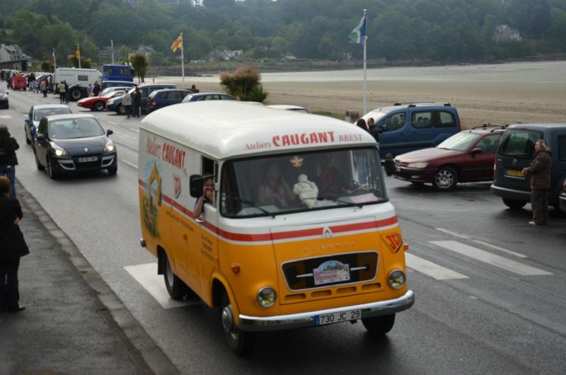 Tour de Bretagne 2012 Dsc_0343