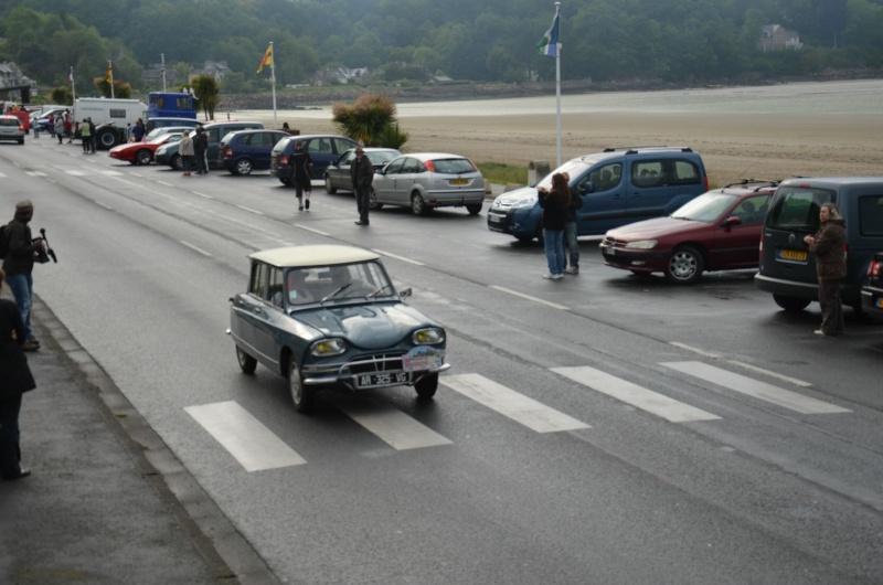 Tour de Bretagne 2012 Dsc_0344