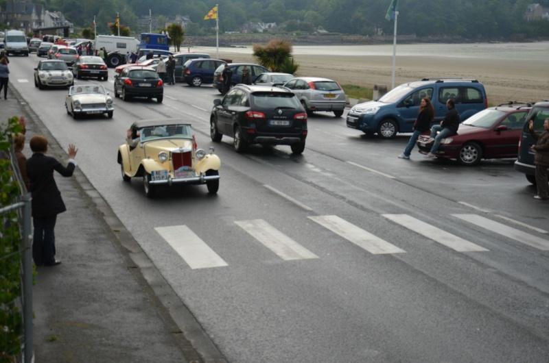 Tour de Bretagne 2012 Dsc_0345