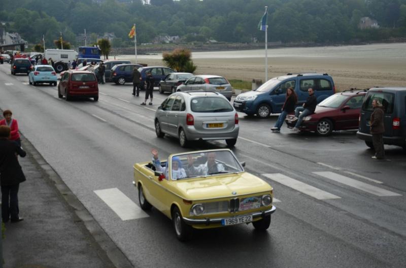Tour de Bretagne 2012 Dsc_0347
