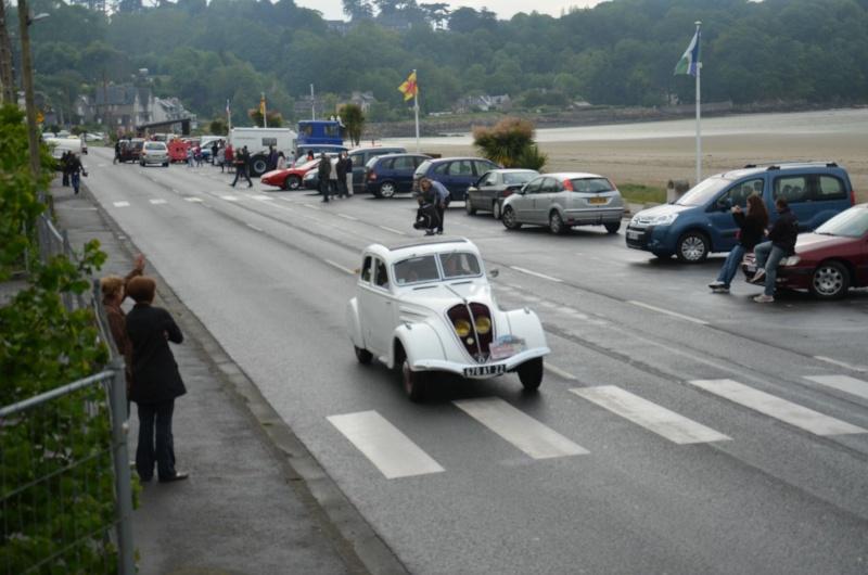 Tour de Bretagne 2012 Dsc_0348