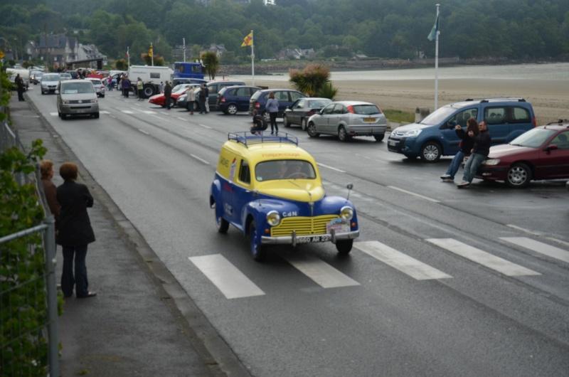 Tour de Bretagne 2012 Dsc_0349